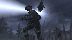 Call Of Duty 4 Modern Warfare   Image 35