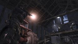 Call Of Duty 4 Modern Warfare   Image 36