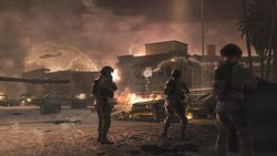 Call Of Duty 4 Modern Warfare   Image 38