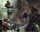 Call of Duty 4 : profiter du célèbre jeu de guerre dans sa version Modern Warfare