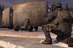 Call Of Duty 4 Modern Warfare - Image 12