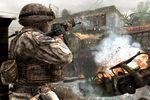 Call Of Duty 4 Modern Warfare - Image 18