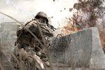 Call Of Duty 4 Modern Warfare - Image 29