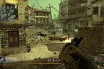 Call of Duty 4 - Version PS3