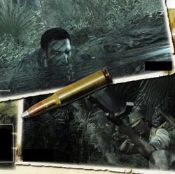 Call of Duty 5 World at War   Image 6