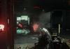 Call of Duty Advanced Warfare : quelle carte graphique pour le faire tourner ?