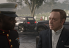 Call of Duty Advanced Warfare : Activision maintient l'opacité sur le succès du titre