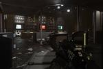 Call of Duty Advanced Warfare PC - 7