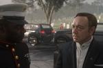 Call of Duty Advanced Warfare PC - 8