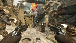 Call of Duty Black Ops 2 - 3