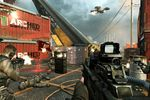 Call of Duty Black Ops 2 - 6