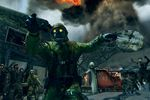 Call of Duty Black Ops 2 - Nuketown Zombies