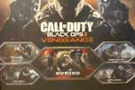 Call of Duty Black Ops 2 Vengeance - vignette