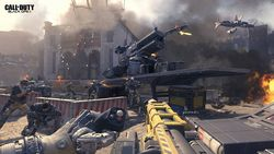 Call of Duty Black Ops 3 - 5