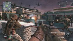 Call of Duty Black Ops - Escalation DLC - Image 12