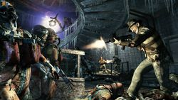 Call of Duty Black Ops - Escalation DLC - Image 17