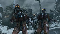 Call of Duty Black Ops - Escalation DLC - Image 20