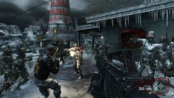 Call of Duty Black Ops - Escalation DLC - Image 21
