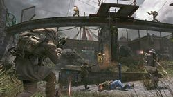 Call of Duty Black Ops - Escalation DLC - Image 3