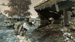 Call of Duty Black Ops - Escalation DLC - Image 4