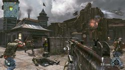 Call of Duty Black Ops - Escalation DLC - Image 9