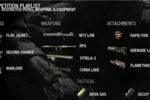 Call of Duty Black Ops - Escalation DLC - Image 23