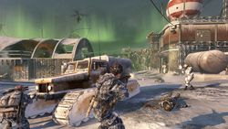 Call of Duty Black Ops - First Strike DLC - Image 10