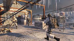 Call of Duty Black Ops - First Strike DLC - Image 11