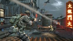 Call of Duty Black Ops - First Strike DLC - Image 12
