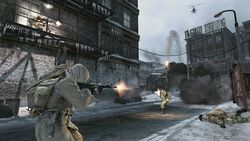 Call of Duty Black Ops - First Strike DLC - Image 9