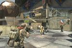 Call of Duty Black Ops - First Strike DLC - Image 13