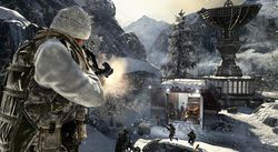 Call of Duty Black Ops - Image 1