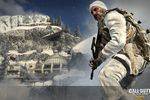 Call of Duty Black Ops - Image 2