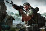 Call of Duty Black Ops - Image 4