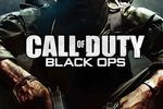 Call of Duty Black Ops - Jaquette Xbox 360