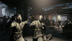 Call of Duty Black Ops Rezurrection (10)