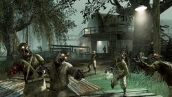Call of Duty Black Ops Rezurrection (4)