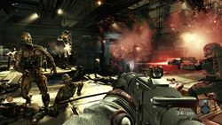 Call of Duty Black Ops Rezurrection (9)