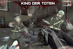 Call of Duty Black Ops Zombies (6)