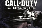 Call of Duty Ghosts - vignette