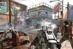 Call of Duty : Modern Warfare 2 - 2