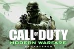 Call of Duty Modern Warfare Remastered - 1