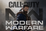 Call-of-Duty-Modern-Warfare