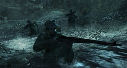 Call Of Duty World At War   Image 10