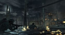 Call Of Duty World At War   Image 11