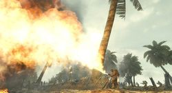 Call Of Duty World At War   Image 12