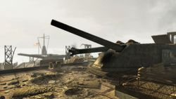 Call of Duty : World at War - map pack 3 - 1.
