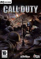 Call of Duty : la démo du plus célèbre jeu de guerre