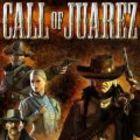 Call of Juarez : pack directX10