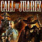 Call of Juarez : Map Pack